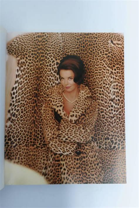 Vogue Coffee Table Book Coffee Table Book Rawlings 30 Years In Vogue Italy 2001 For Sale At 1stdibs