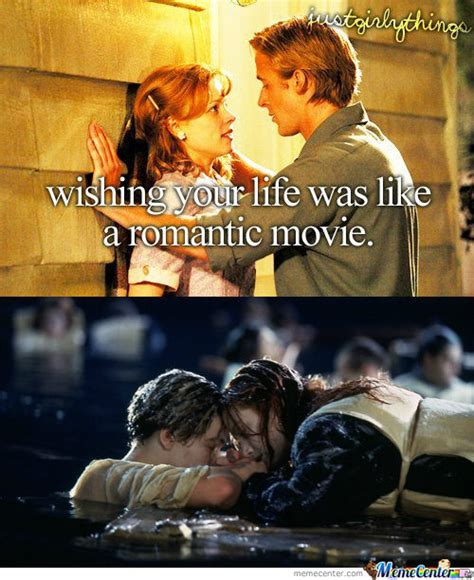 Romantic Meme   Top Best Romantic Meme & Pictures Collection
