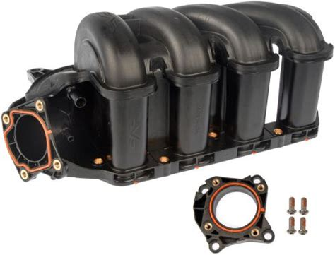 289 Vtec Sensor Deksel Honda Brio 13 intake manifold for sale page 49 of find or sell auto