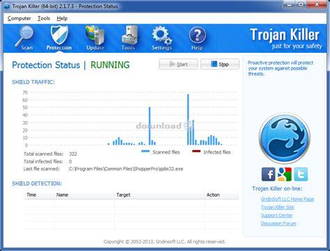 best free trojan killer gsam setup pad exe free trial gridinsoft anti