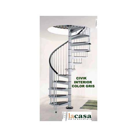 barandilla escalera interior altura barandilla escalera interior free grado superior