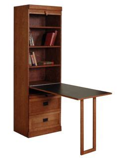 1000 images about murphy bed bookcases on