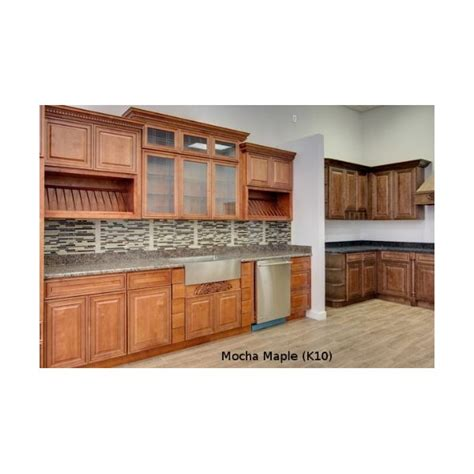 42 Inch Kitchen Wall Cabinets 42 Inch Wall Cabinet 2dr 3shelf 24wx12lx42h