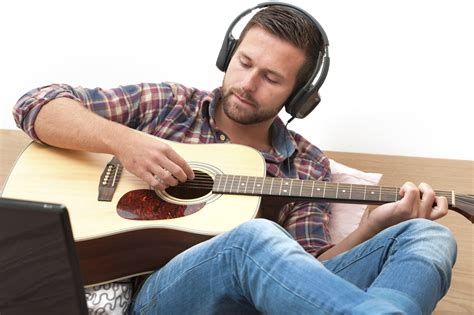 play music the apartment dweller s guide to playing music long