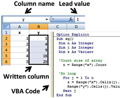 vba tutorial questions microsoft excel 2010 assessment test answers ceb shl