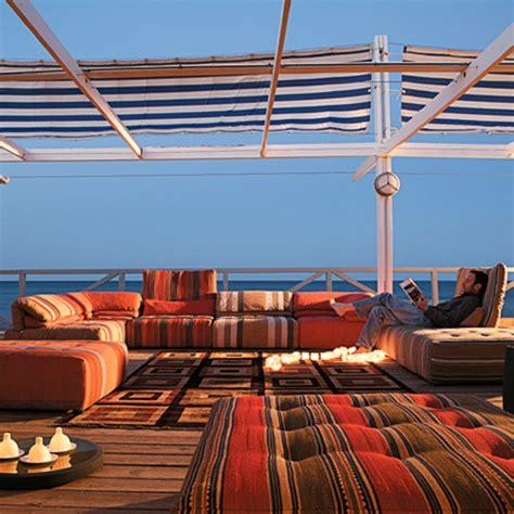 cuscini da terra ikea cuscini per divani cuscini colorati e ancora cuscini