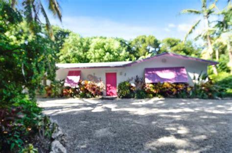 cottages in islamorada listing bay cottage islamorada fl 33036