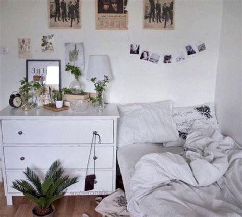 beautiful aesthetic bedroom fres hoom