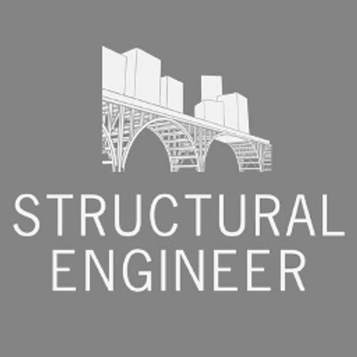 Structural Engineer by Structural Engineer Structuralengi Twitter