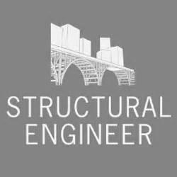 structural engineer structural engineer structuralengi