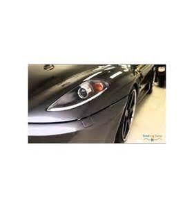 F430 Headlights F430 Ilual43 Hdrl Ultimate Drl Headlights