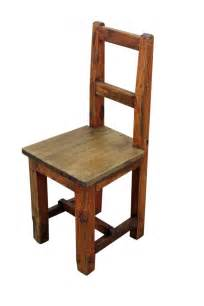 Long Rectangle Vase Small Old Wooden Chair Designs Rustic Oak Material