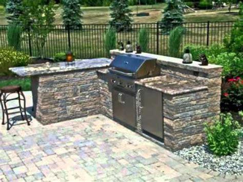 unique ideas with granite remnants