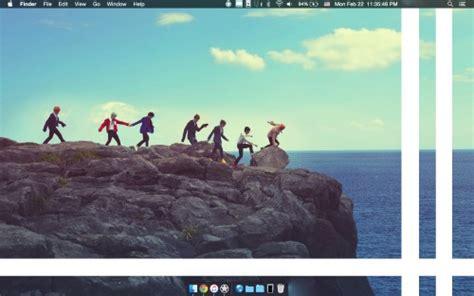 bts desktop wallpaper tumblr bts laptop wallpaper tumblr