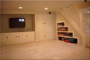 Basement Renovation by Basement Remodeling Winnetka Il 60093 Delta C
