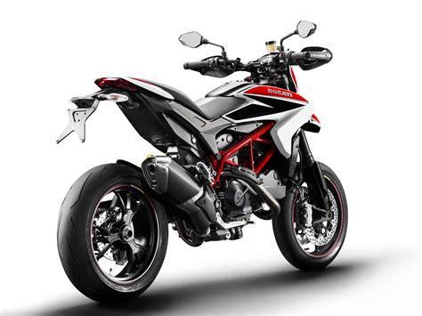 Ducati Hyper Motorrad by 301 Moved Permanently