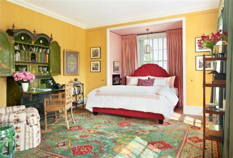 rideaux chambre adulte rideaux chambre adulte design d int 233 rieur chic en 50 id 233 es