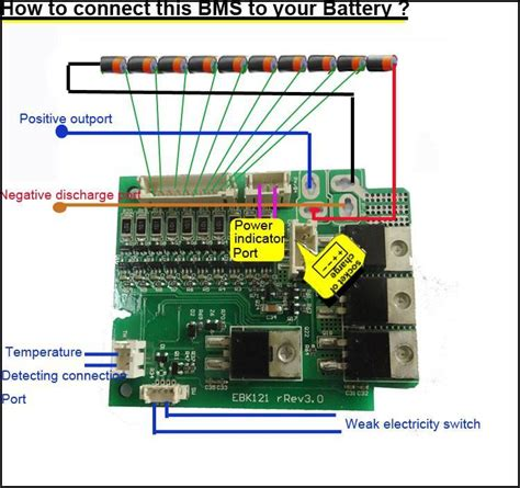 90 how to connect switch board in home wiring diagram