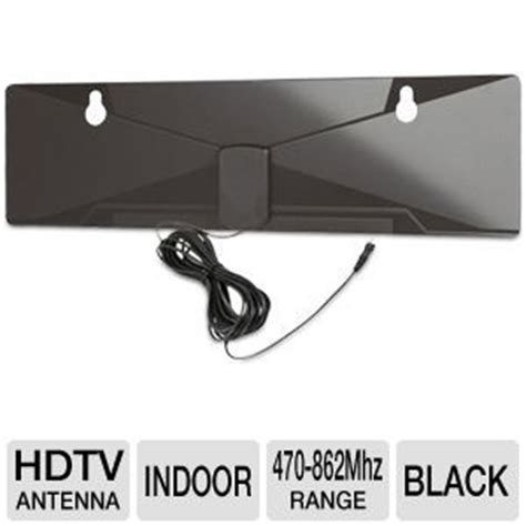 Promo Hd Clear Vision Antenna Antena Tv Lcd Dan Led Digital Hi hd digital antenna antenna tv neked info