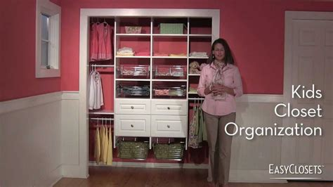 Easy Closets Review by 100 Closet Organizers Reviews Bedroom Carbonized White Oak Wood Shoe Shelves As Well As