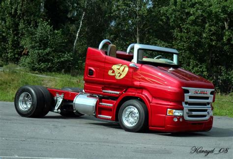 scania r999 pearl photos news reviews specs car