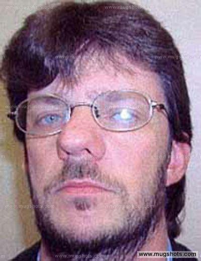 Bristol County Arrest Records Arthur J Mugshot Arthur J Arrest Bristol