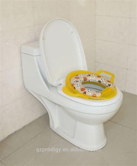 siege toilette bebe populaire en plastique si 232 ge b 233 b 233 toilette formateur