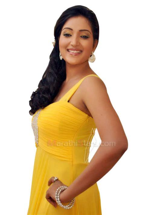 rupali bhosle marathi actress biography photos wallpapers wiki filmography