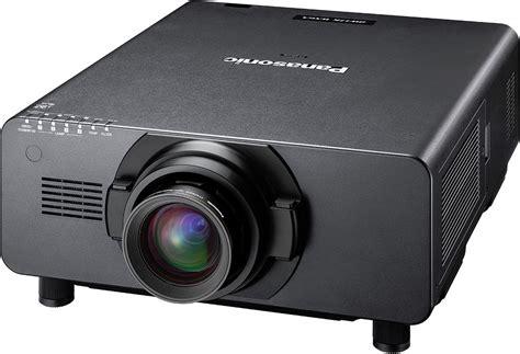 Proyektor Panasonic panasonic pt dw17ke wxga projector discontinued