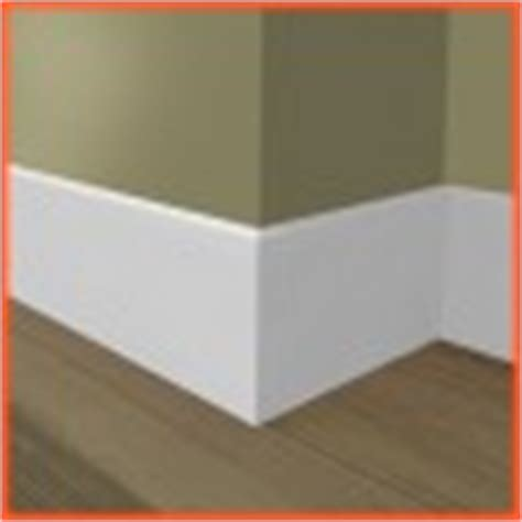 mdf vs hdf the difference mdf vs hdf the difference between mdf and hdf boards