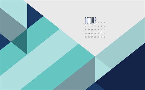 graphic design calendar wallpaper october 2015 wallpaper downloads may designs