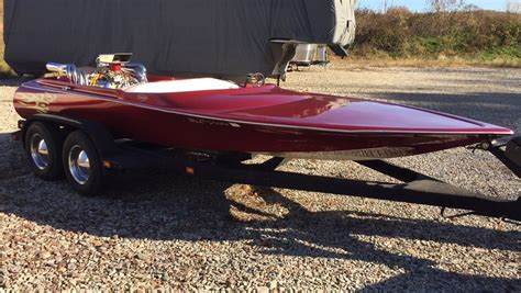 sanger jet boat sanger superjet jet boat 1975 for sale for 7 000 boats