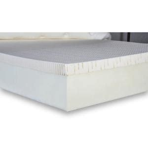 flex a bed mattress adjustable bed mattresses flex