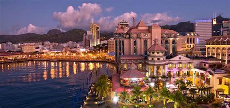 Cheap Places To Live by Luxury Mauritius Holidays Mauritius Holiday Ubon Safari