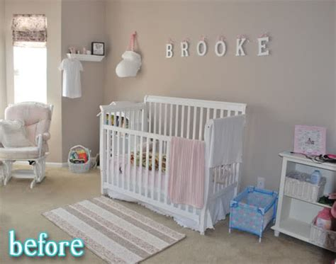 baby room paint colors bye bye baby room better after