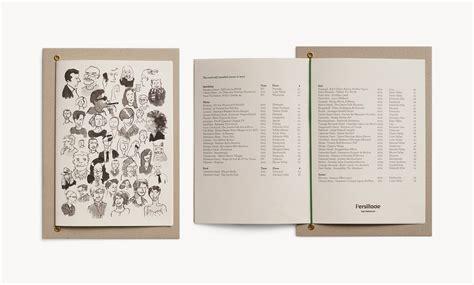 menu design melbourne the best menu designs inspiration gallery bp o