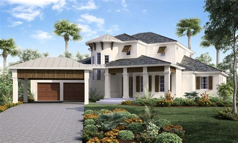 santa the reserve home plan by medallion home in the