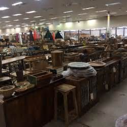 home decor stores in chesapeake va home emporium 19 reviews 24 photos furniture stores