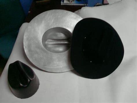 moldes para hacer sombreros de vaqueros imagui como hacer sombreros de vaquero en foami joy studio