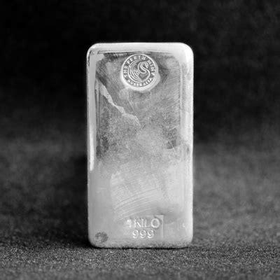 1 kilo silver bar perth mint 1kg perth mint silver polished bar ainslie bullion