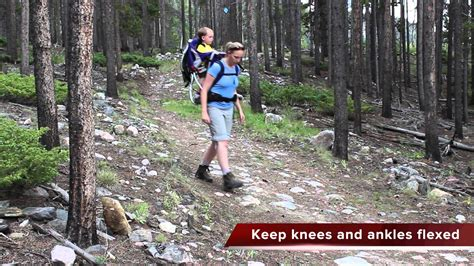 carrier for hiking tips for hiking with a baby in a backpack carrier