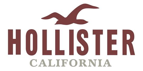 Hollister Application Impact Hollister Application How To Apply For A
