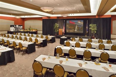 hotel meeting room prices sheraton portland airport hotel in portland hotel rates reviews on orbitz