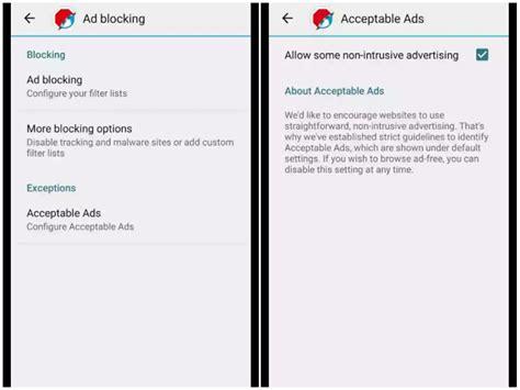 wahyu wijanarko id menghilangkan iklan intrusive 2 cara terbaru menghilangkan iklan di android tanpa root