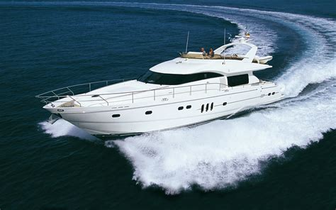 yacht boat information princess 23m pictures yacht charter rent a boat