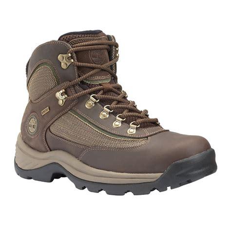 combinar botas timberland imagenes de zapatos timberland botas timberland de mujer