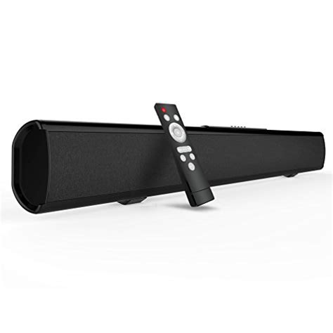 soundbar optischer eingang technik meidong g 252 nstig kaufen bei i tec de