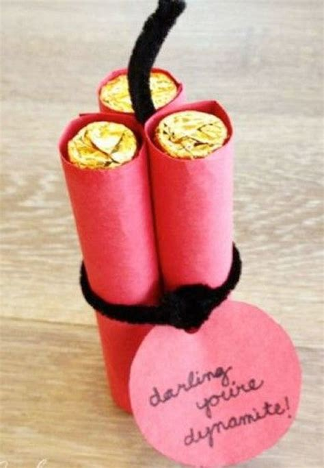 valentine day gifts for him diy valentine s day gifts for him ideas our motivations