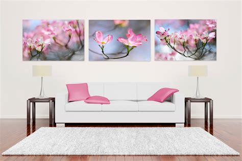 100 cherry blossom home decor diy stemmed cherry