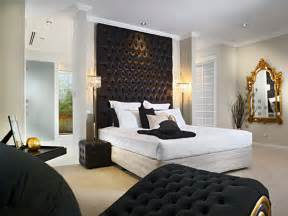 modern decor ideas 12 stylish headboard ideas to improve your bedroom design